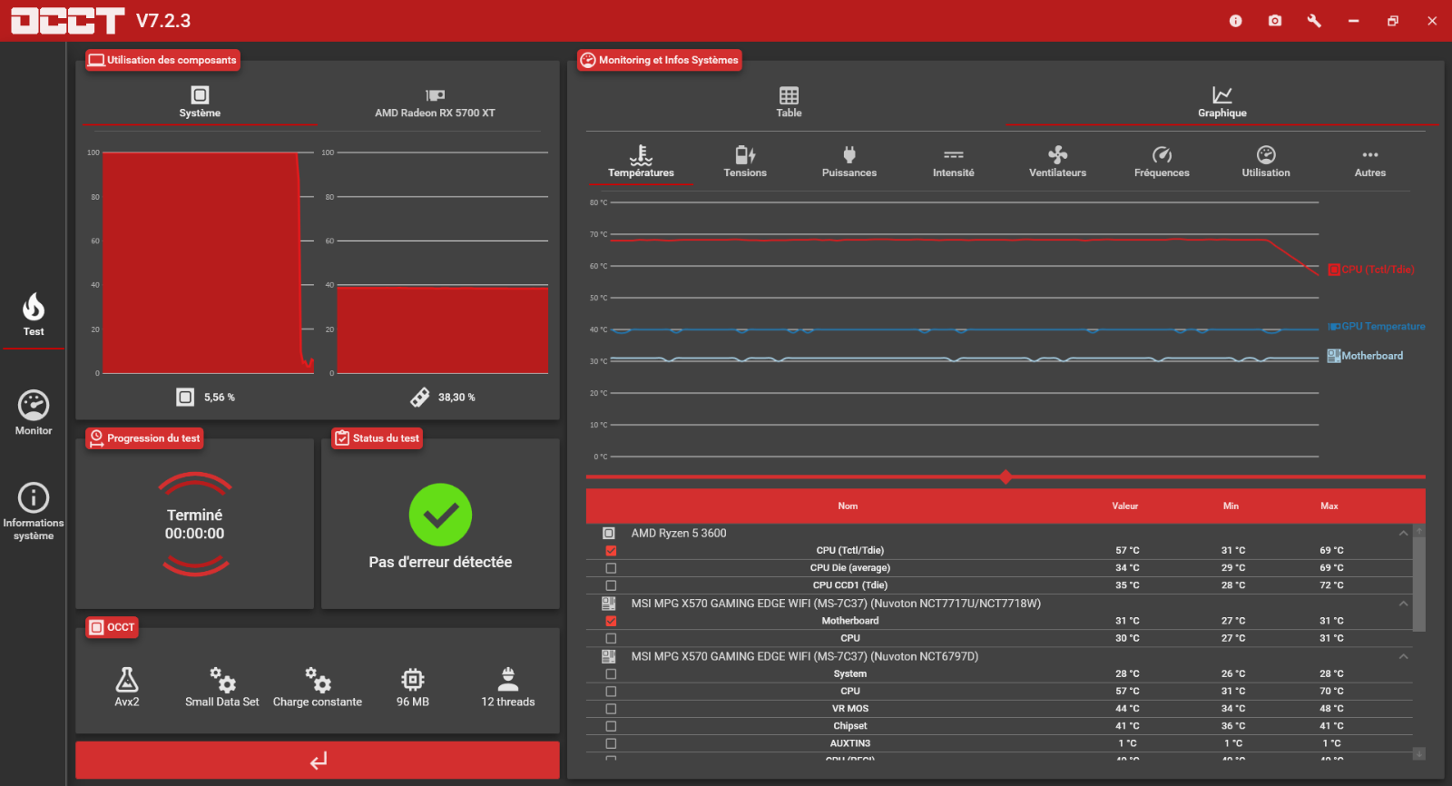OCCT-Screenshot-20210103-014347.png