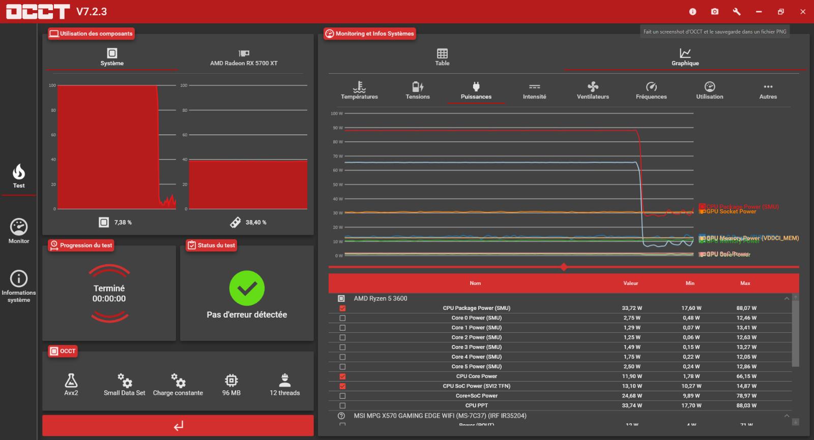 OCCT-Screenshot-20210103-014356.png