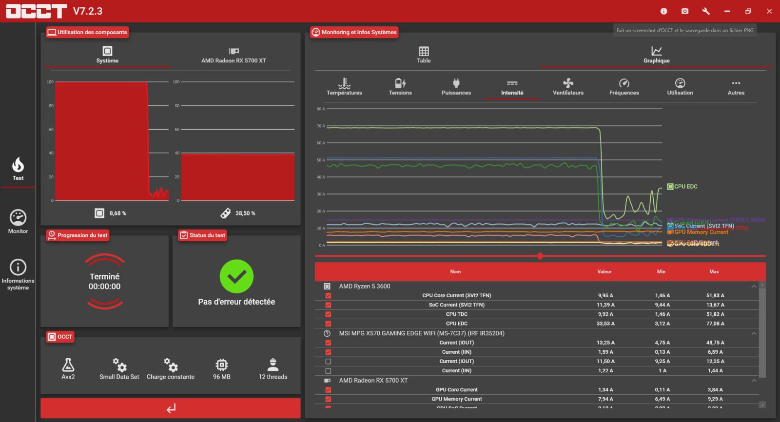 OCCT-Screenshot-20210103-014359.png
