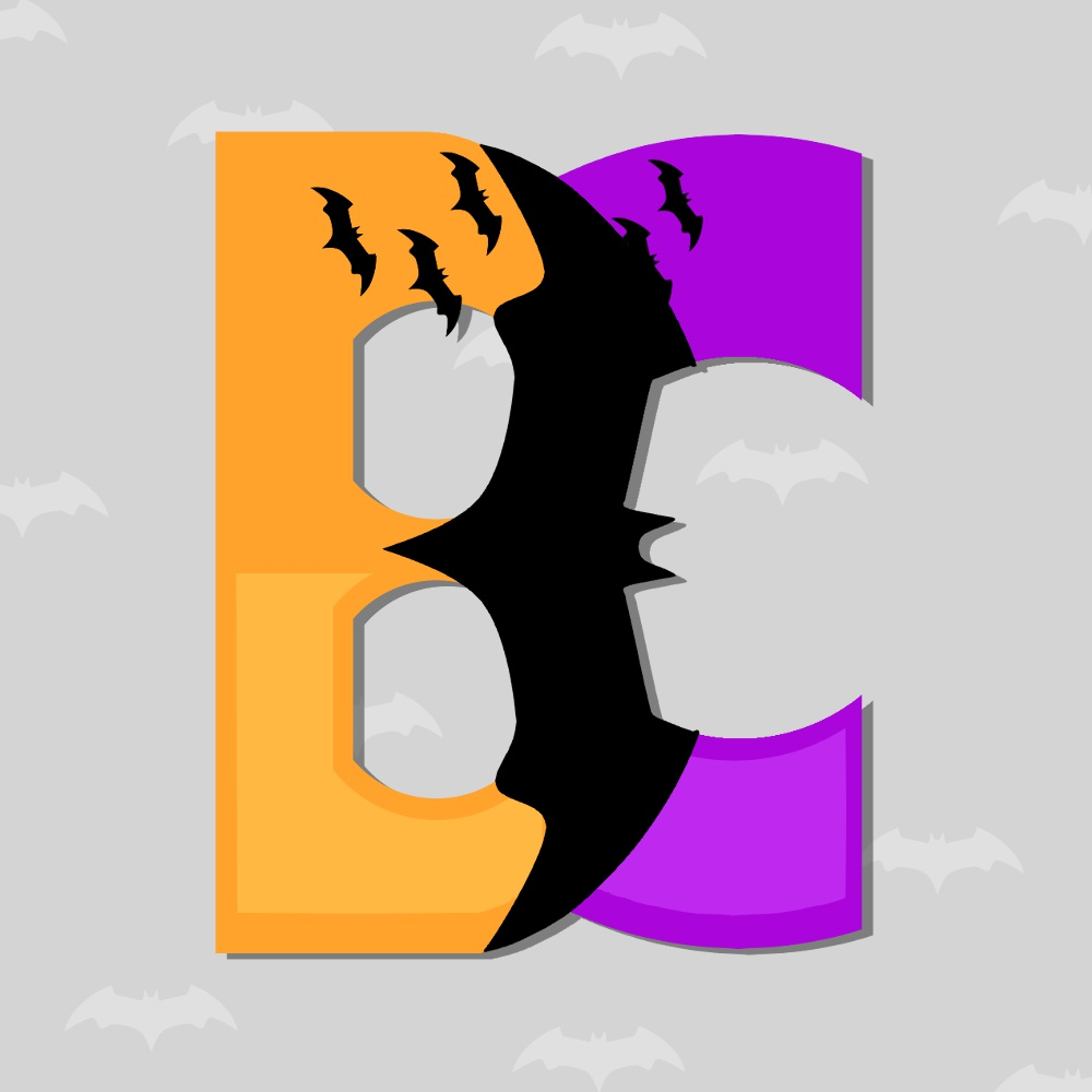 logoBatsCorprs.jpg