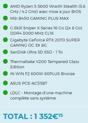 nvidia1350.JPG