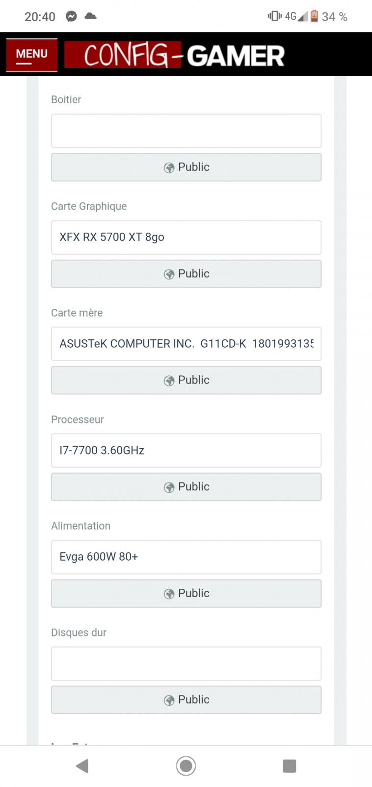Screenshot_20200513-204013.png