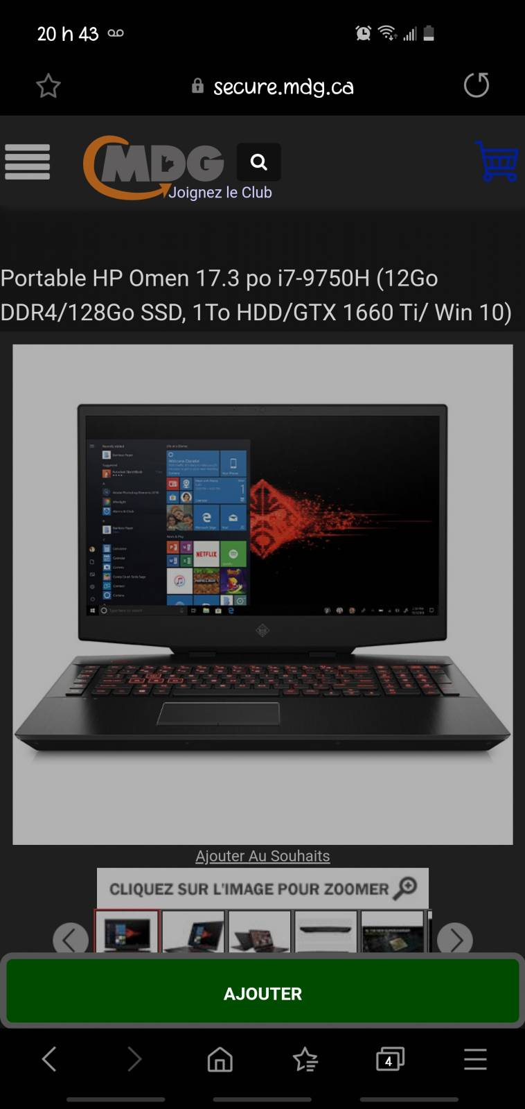 Screenshot_20200806-204350_SamsungInternet.jpg