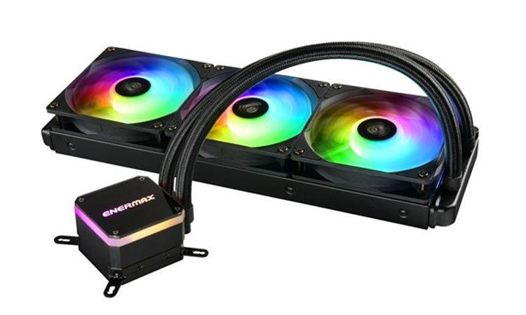 Enermax-LiqMax-III-aRGB-360.jpg