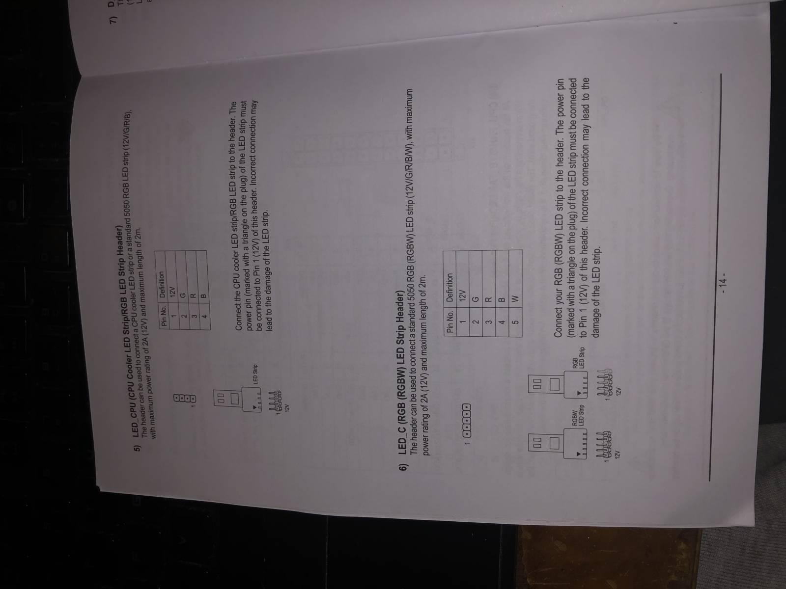 70EB6411-5DF6-4A16-A84E-BFC920056860.jpeg