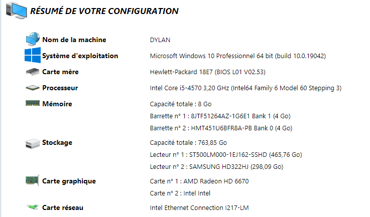 Config_2021-01-07.PNG