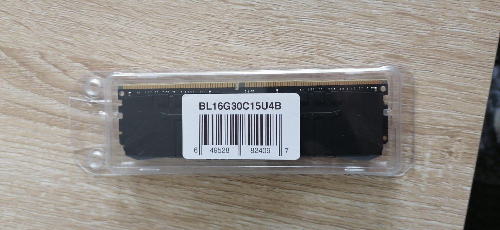 F2794C2E-B2E4-4408-BF2B-8EC392DEE923.jpeg