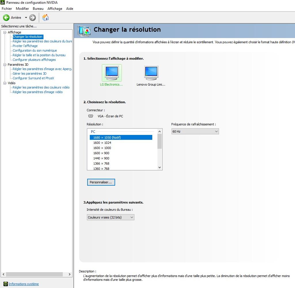 affichage2_Nvidia.jpg