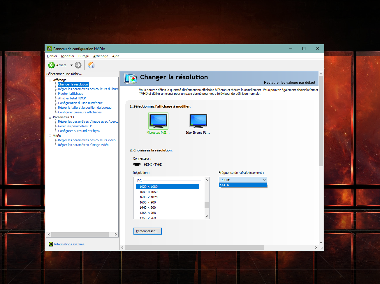 DesktopScreenshot2021.02.19-00.36.13.772.png