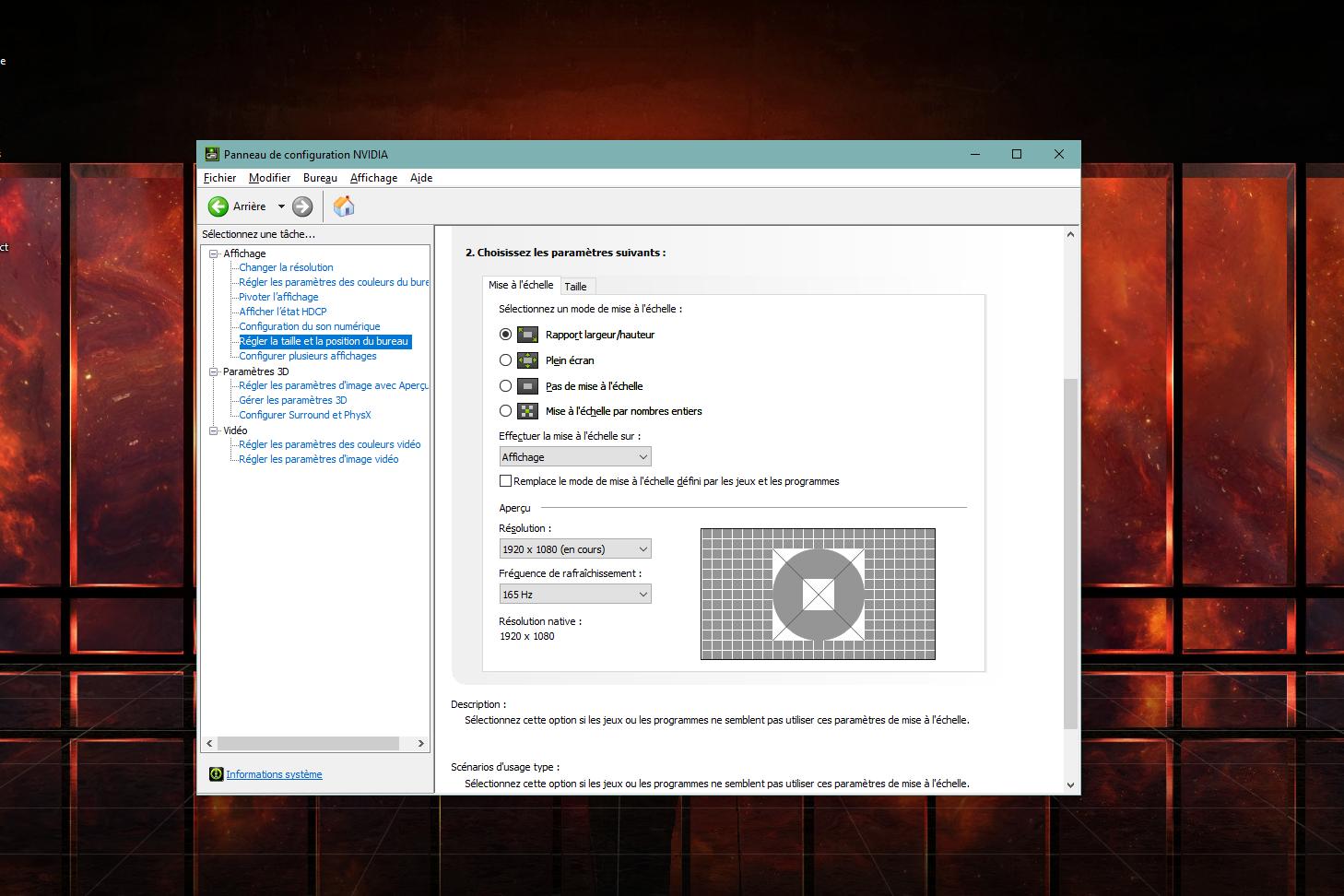 DesktopScreenshot2021.02.19-00.37.07.292.png