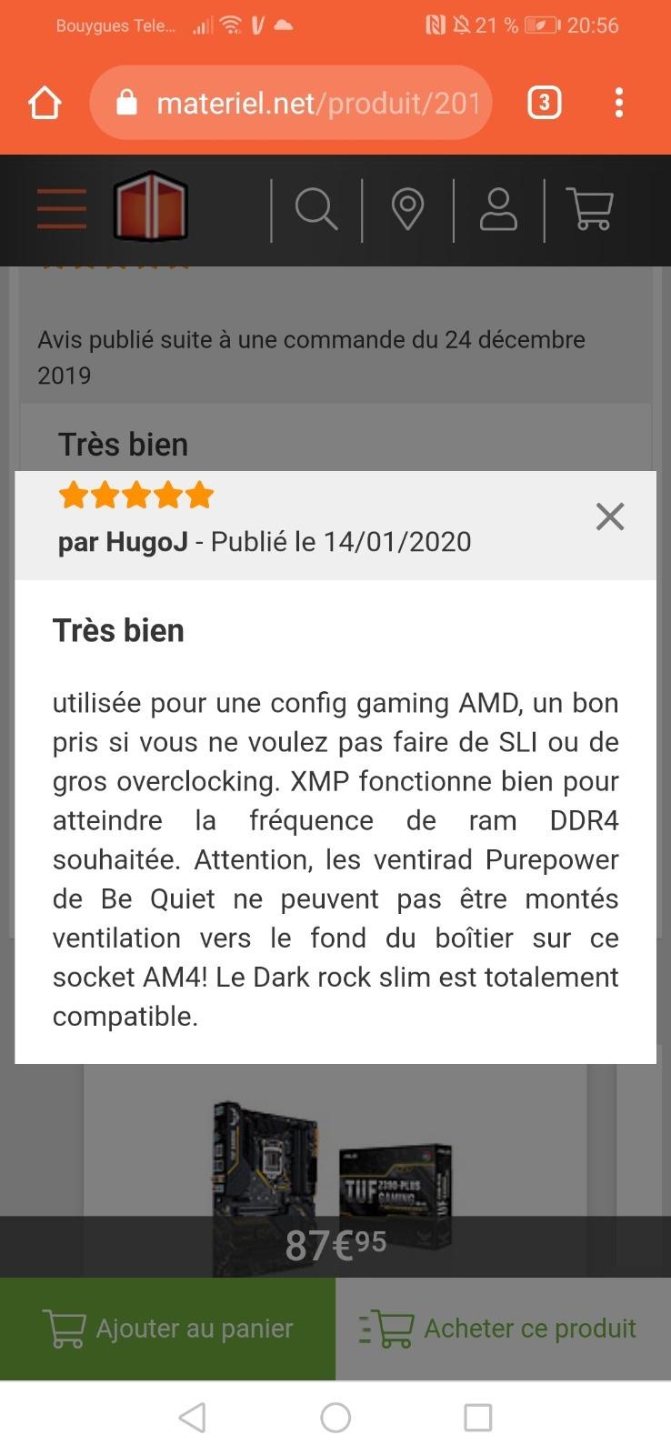 Screenshot_20210224_205633_com.android.chrome.jpg