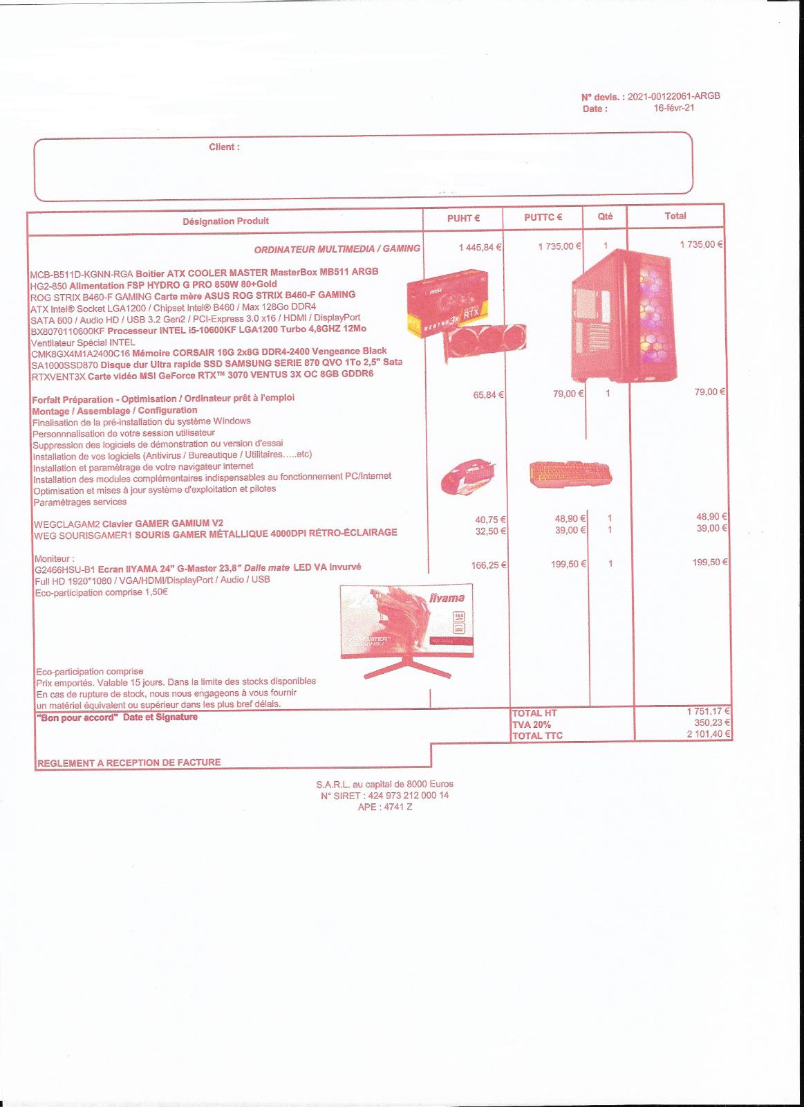 DEVISPC_2021-02-27.png