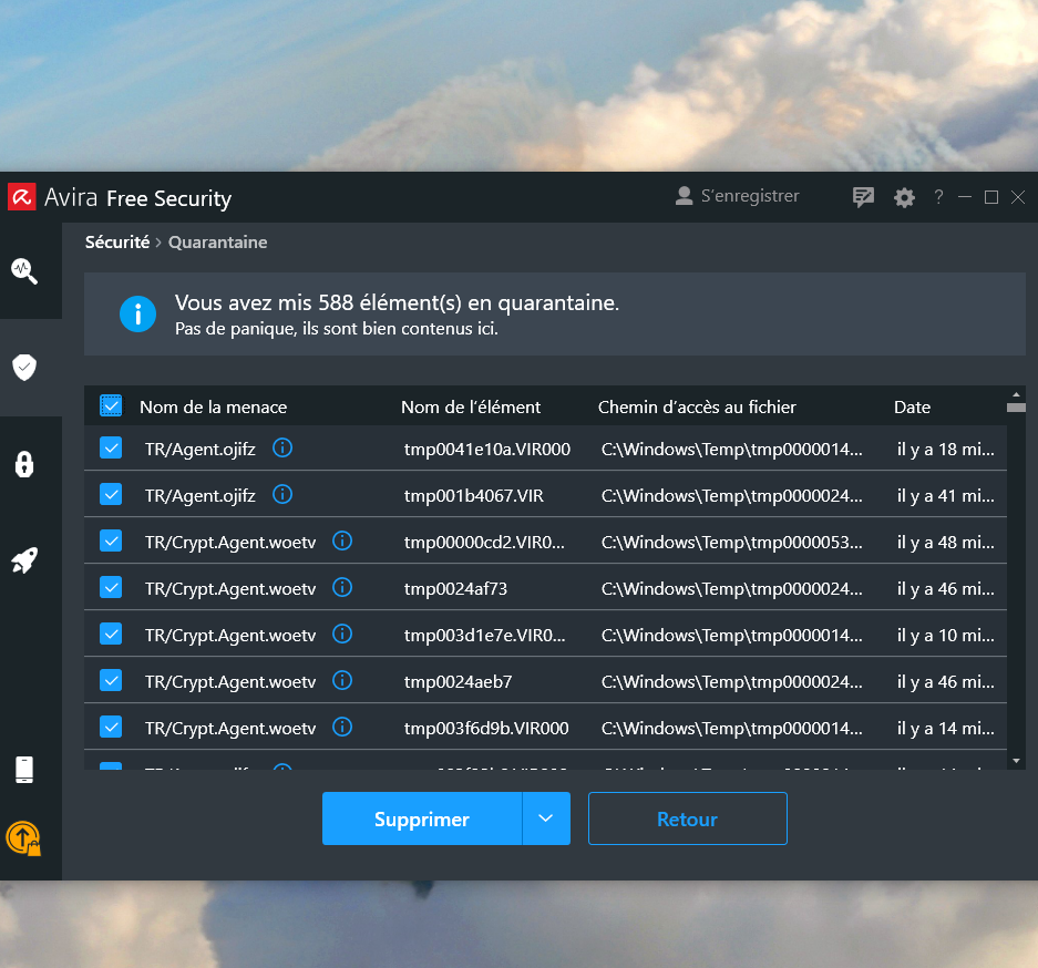 DesktopScreenshot2021.07.19-20.03.59.542.png