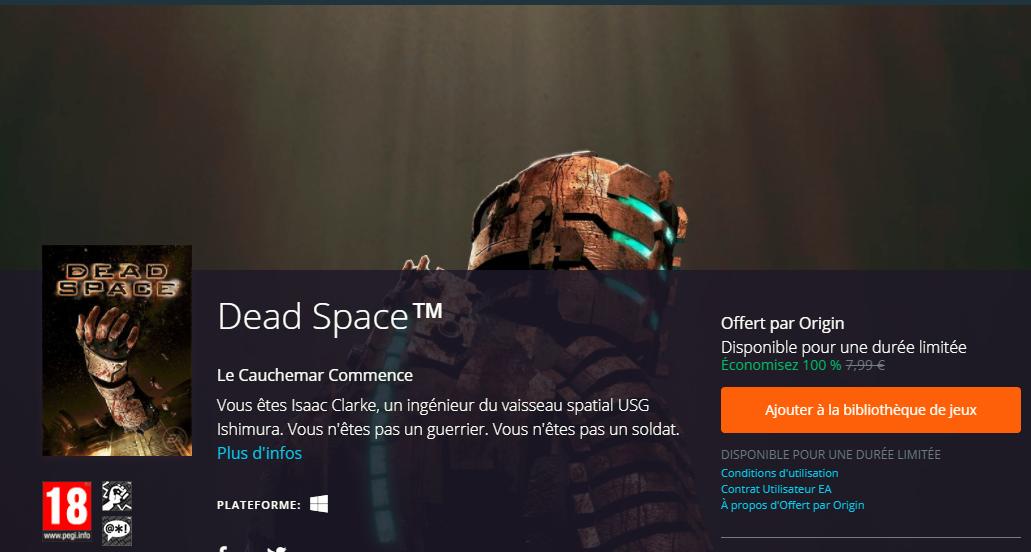 2018_02_14_00_17_18_Dead_Space_for_PC_Origin.png
