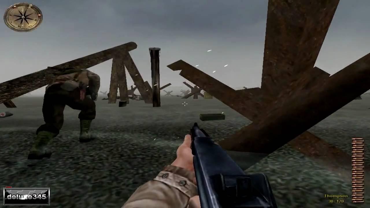 Medal-of-Honor-Allied-Assault-PC.jpg
