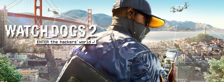 Watch-Dogs-2-Ubisoft.jpg