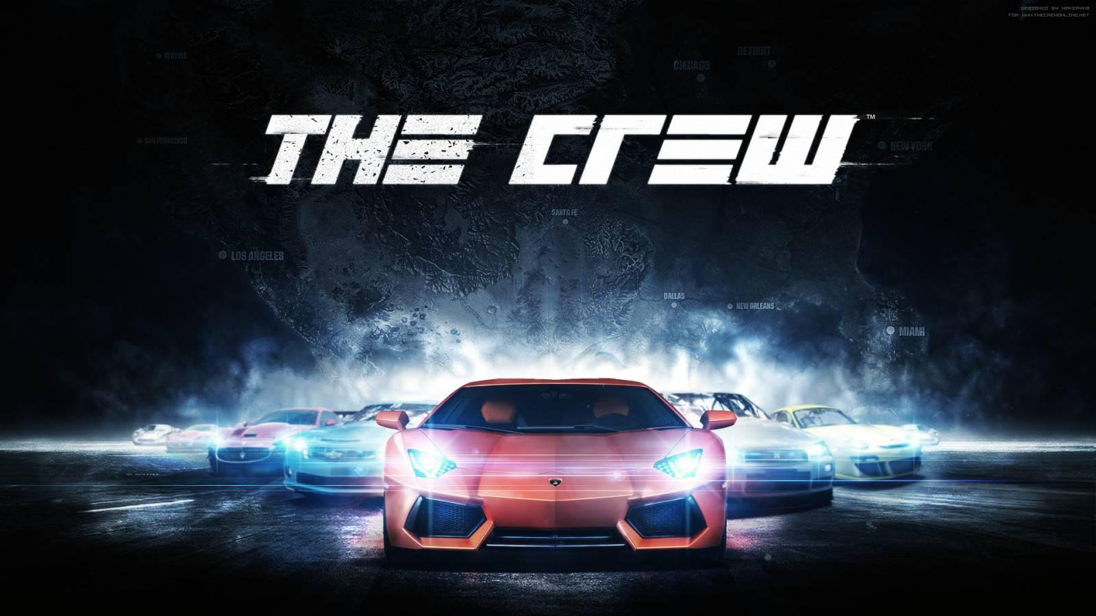 the-crew1.jpg