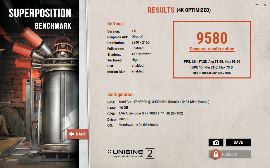 Superposition_Benchmark_v1.0_9580_1495652519.png