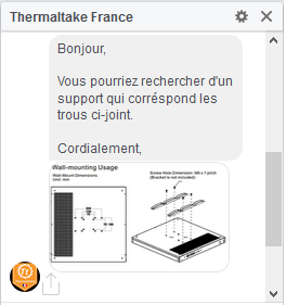 therma.png