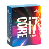 Bon plan : 30% de réduction sur le Processeur Intel Core i7 6850K