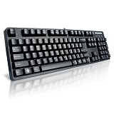 Clavier mécanique Steelseries 6GV2 à 39.90€