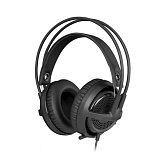 Solde - 19,99€ le casque SteelSeries Siberia P300