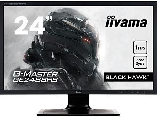 Choisir votre ecran pc gamer guide d 39 achat for Guide achat ecran